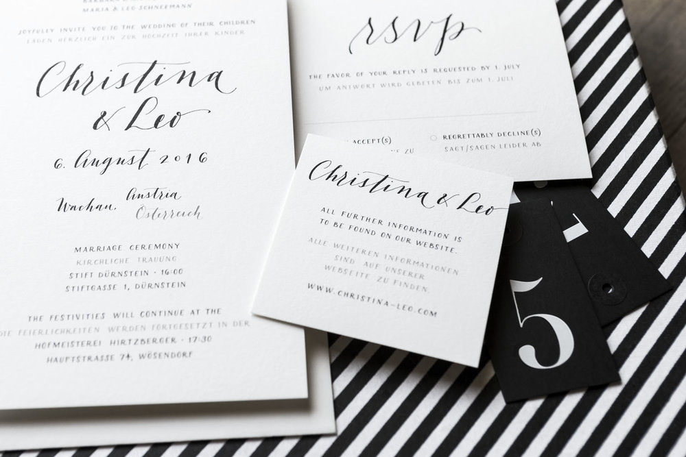 Calligraphy-Wedding-Invitation-Plurabelle-Black-White-08.jpg