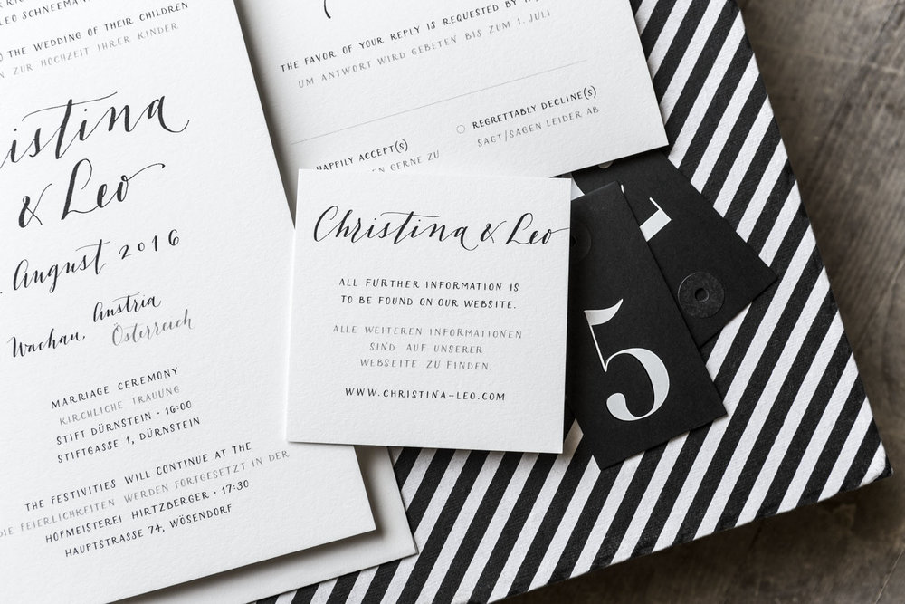 Calligraphy-Wedding-Invitation-Plurabelle-Black-White-07.jpg