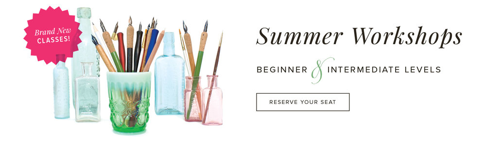 Summer-Workshops-banner.jpg