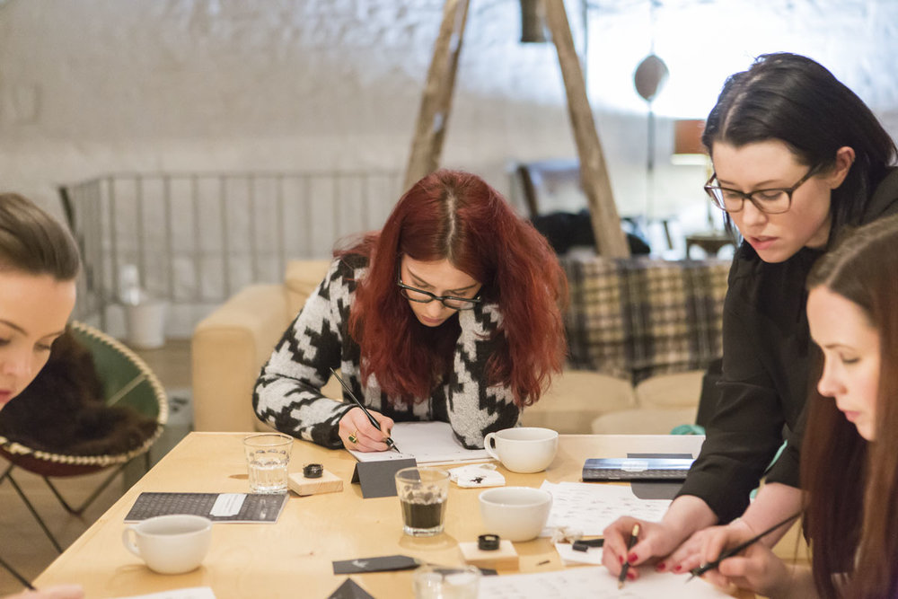 Molly-Suber-Thorpe-Calligraphy-Workshop-Dublin-Ireland-10.jpg