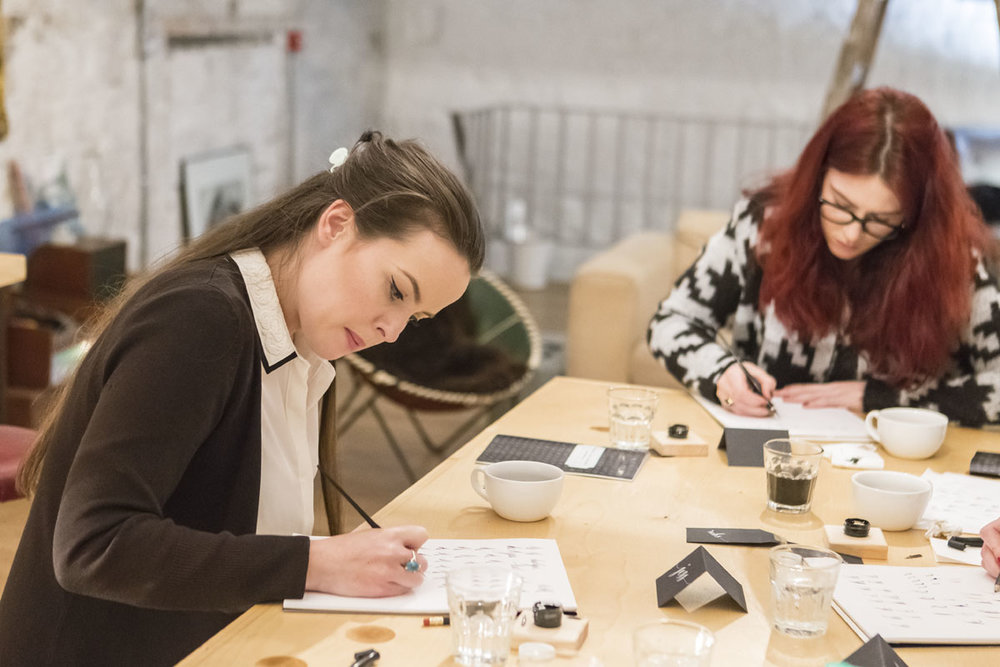 Molly-Suber-Thorpe-Calligraphy-Workshop-Dublin-Ireland-11.jpg