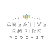 Creative-Empire-Podcast.jpg