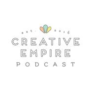 Creative-Empire-Podcast.jpg