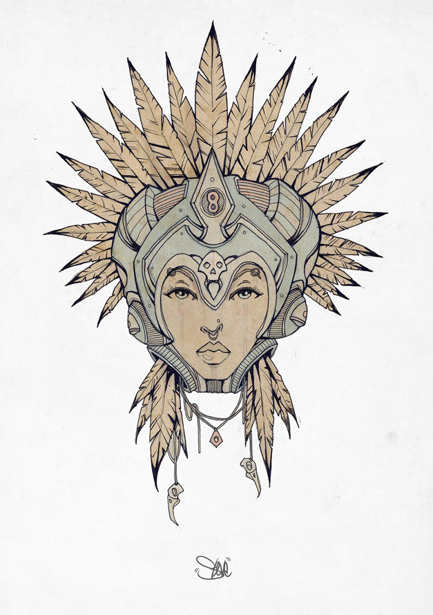 project06_headdress.jpg