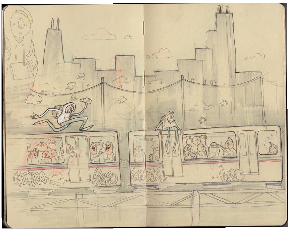 sketchbook07.png