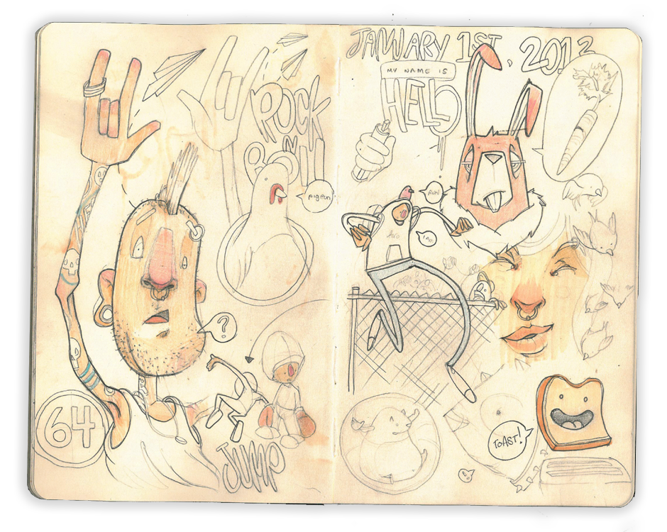 sketchbook01.png