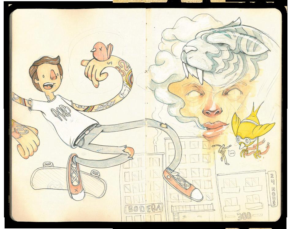 sketchbook05.png