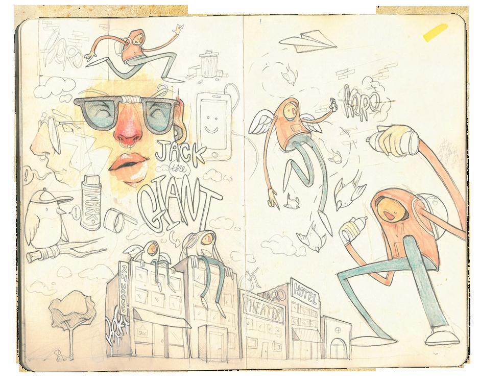 sketchbook04.png