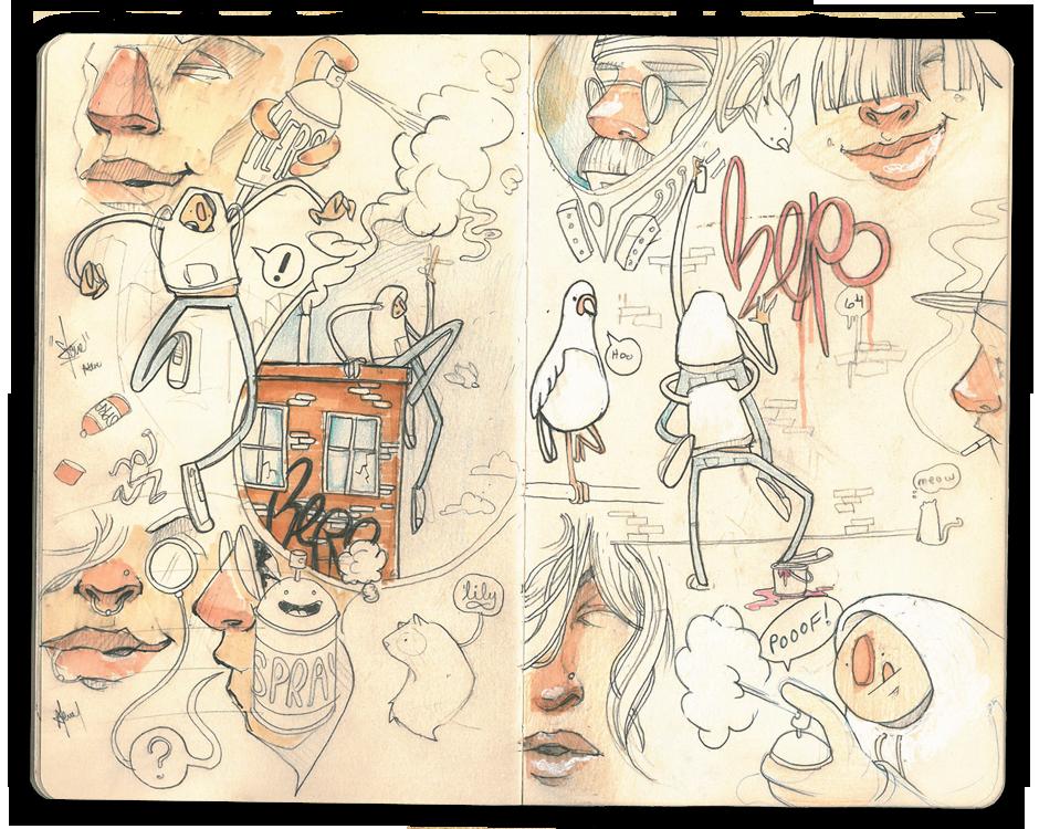 sketchbook03.png