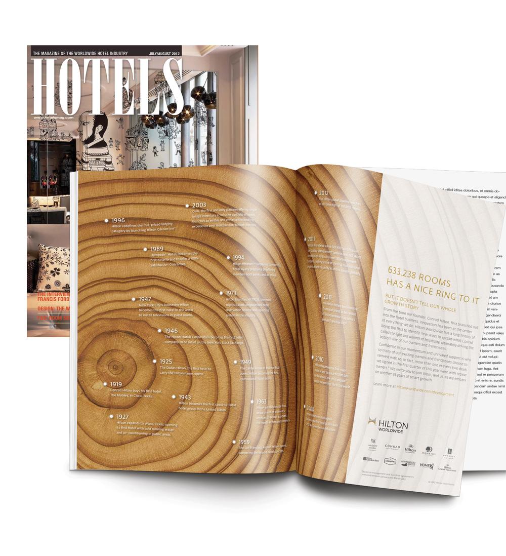 Hilton_HotelsAd_1.jpg