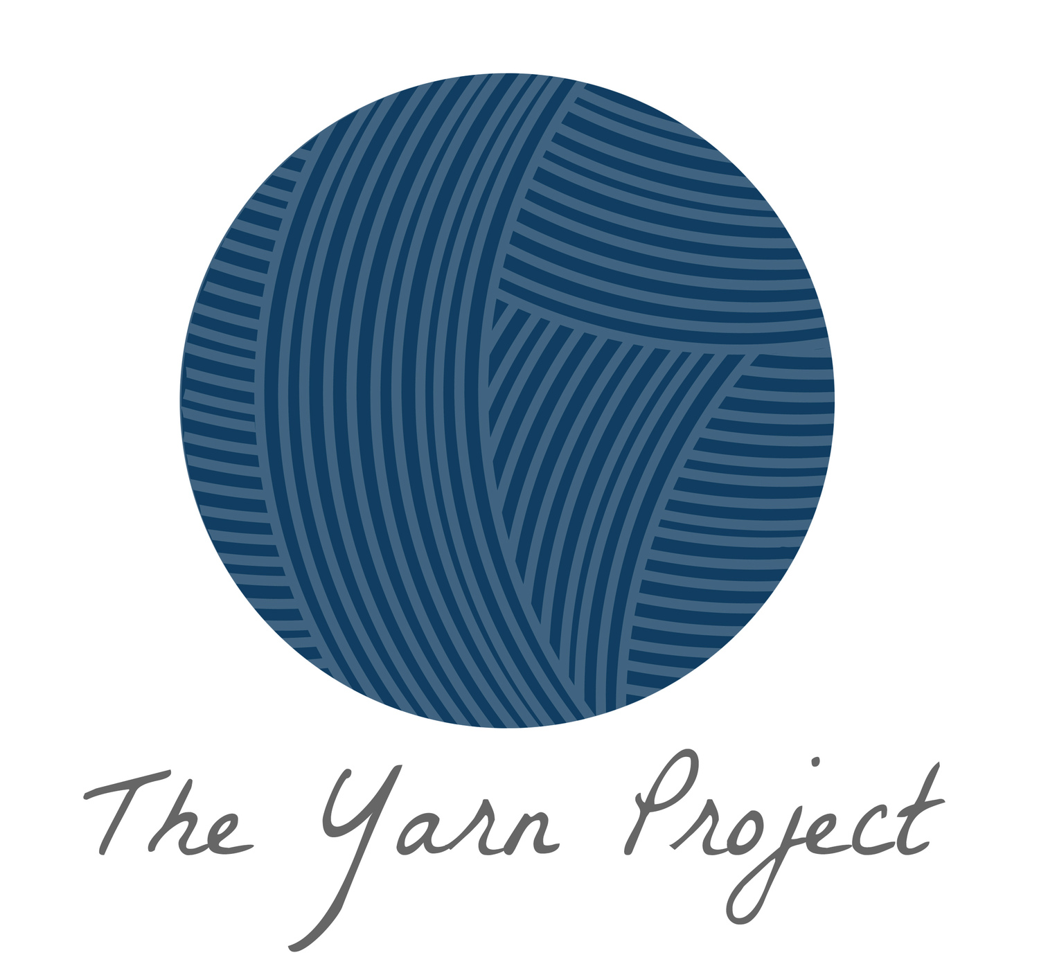 The Yarn Project