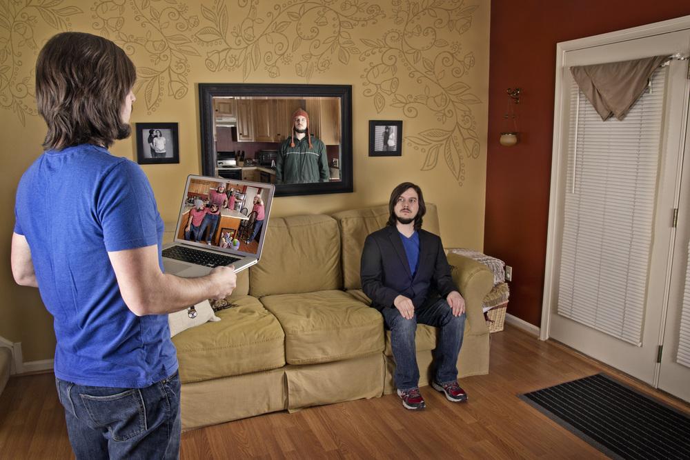 Andrew living room.jpg