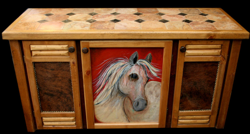 BUFFET-REVISED-HORSE-1.jpg