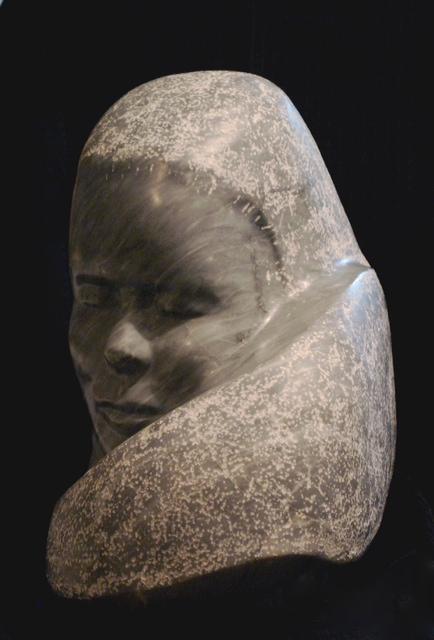 Joni Mitchell  Stone Sculptures