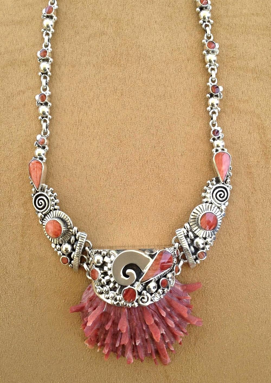 Victor Yurivilca  Jewelry