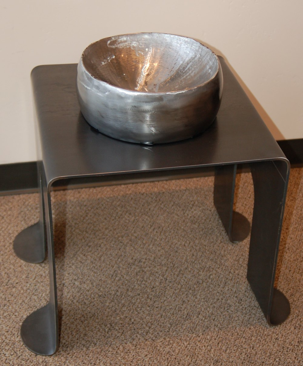 Furniture - End Table