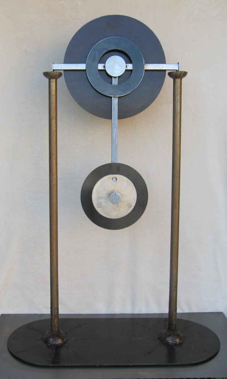 """""""Pendulum"""""""