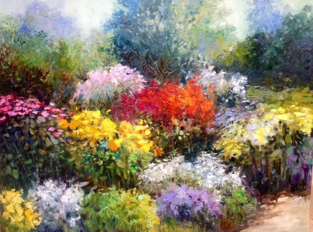 GardenSublime:ScottWallis.jpg