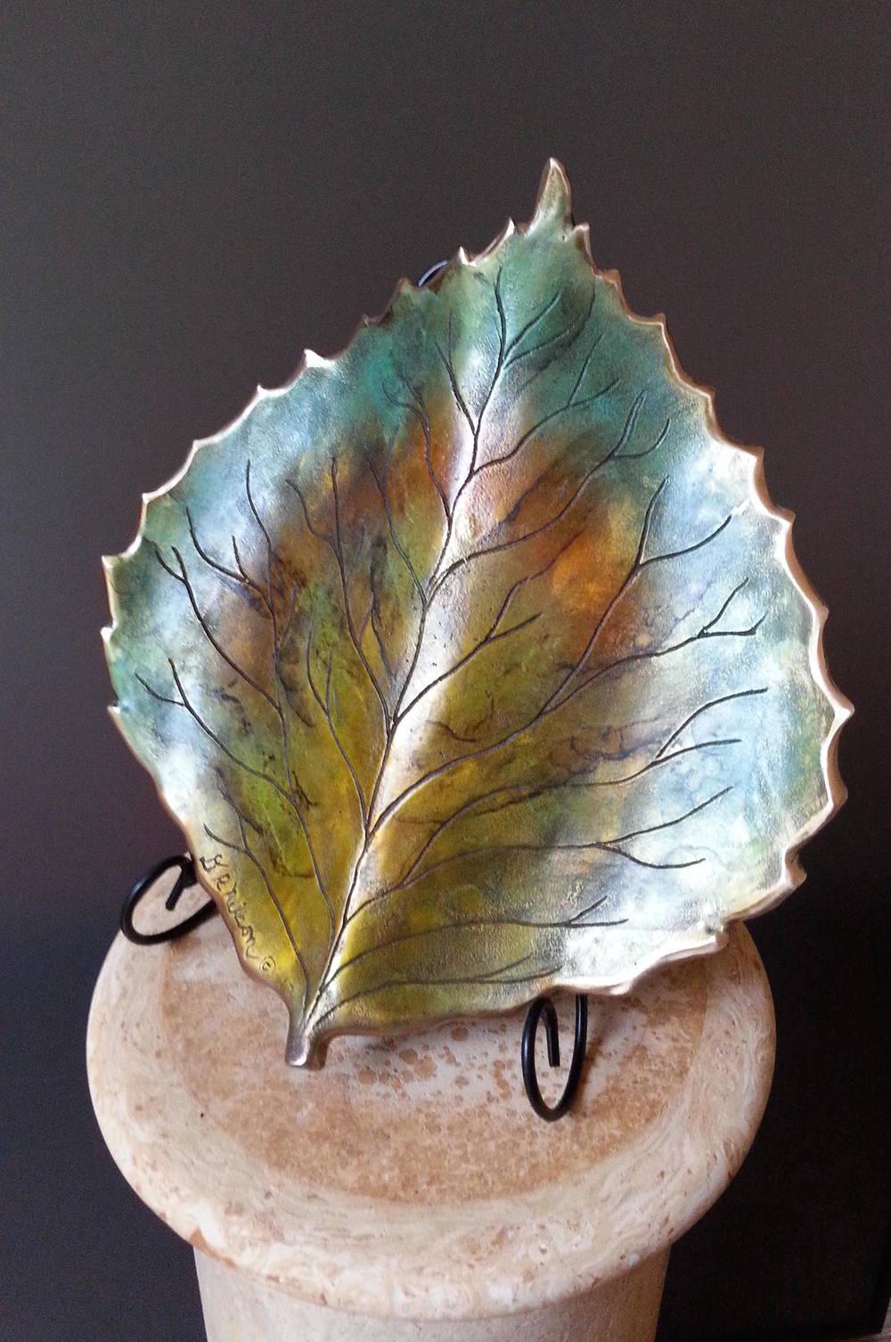 23 Aspen Leaf Turqoise 2.jpg