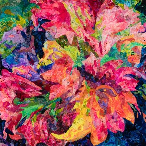 'Color by Coleus'