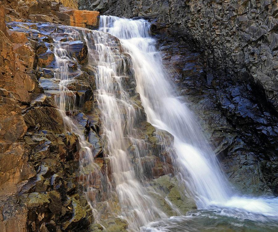 3 Waterfall ©SQByrd_6x5@150.jpg