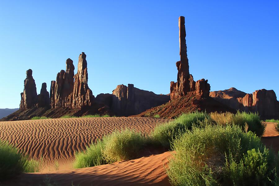 8 2757_Totems In The Dunes_©SQByrd_6x4@150.jpg