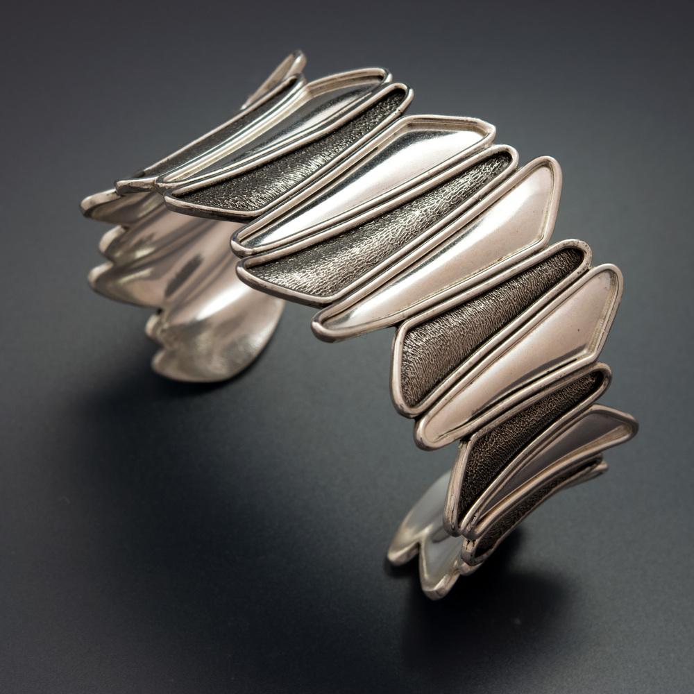 Bracelet Sterling Icycle.jpg