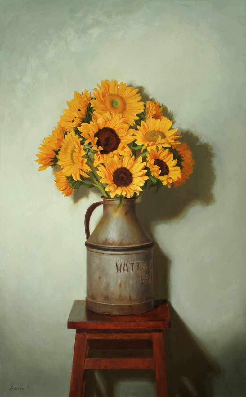 SunflowersMilkCan48x30_lg.jpeg