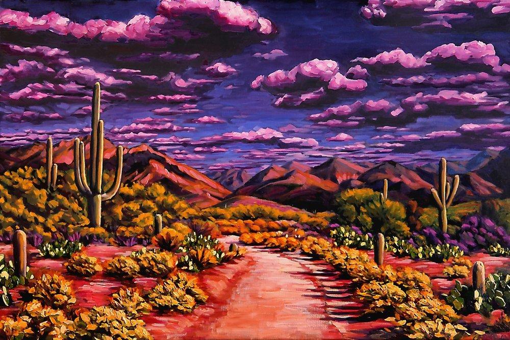 Oil on Canvas 24''X 36''.jpg