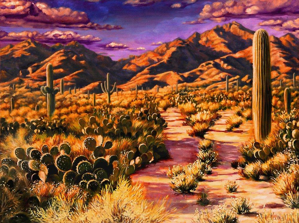 Oil on Canvas 33''X 44''.jpg
