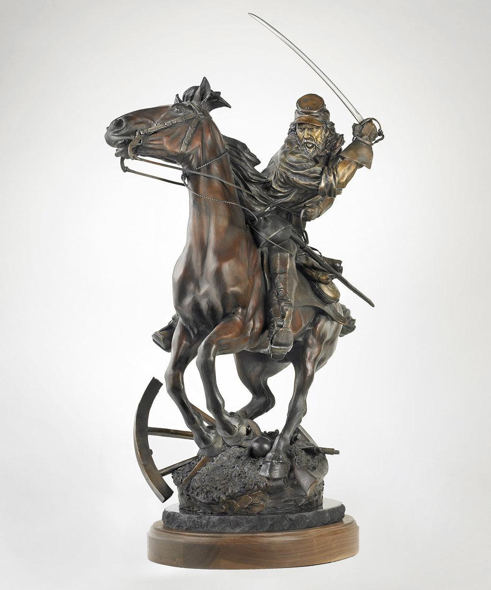 last-horseman300.jpeg