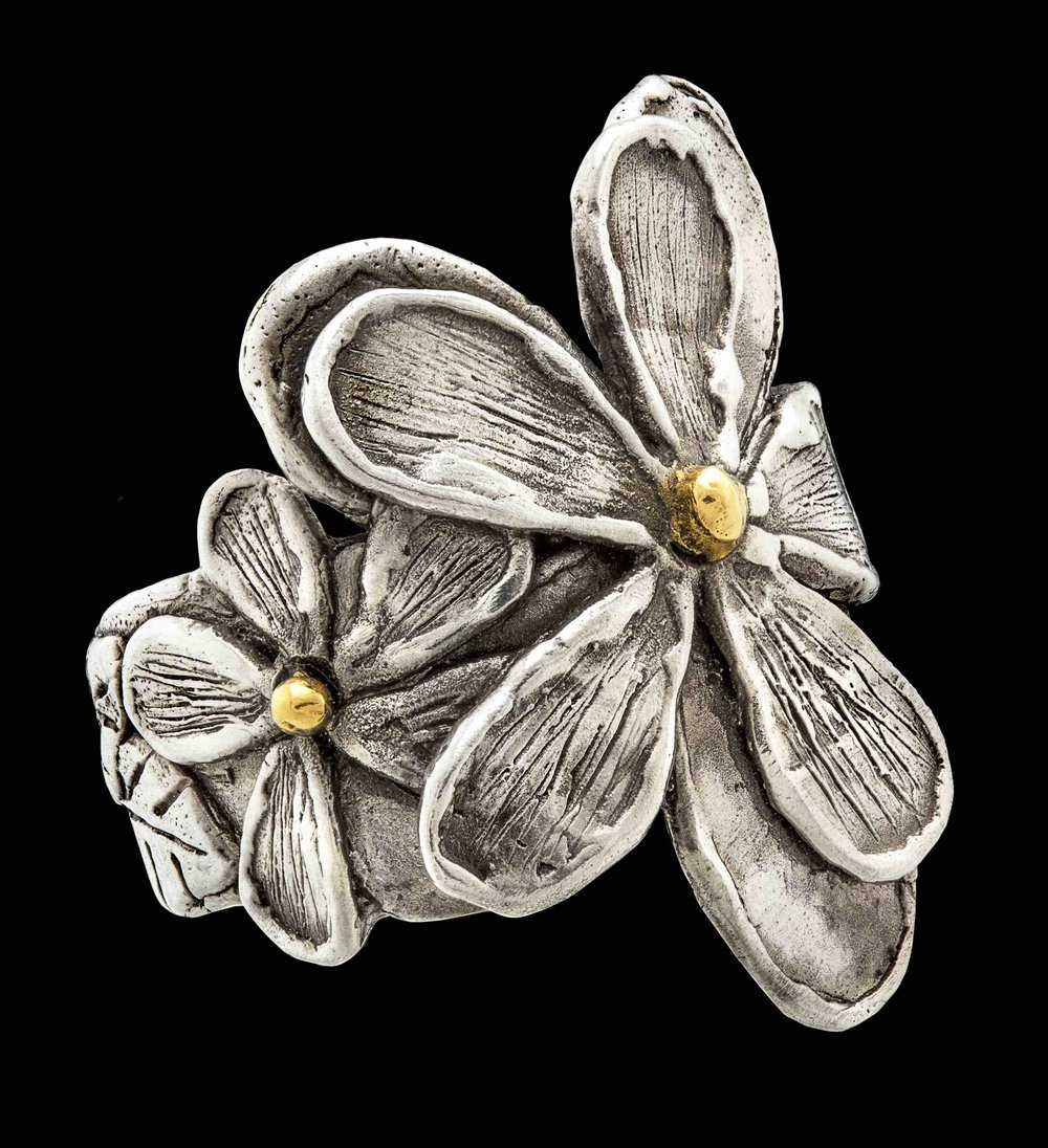 double flower ring.jpg