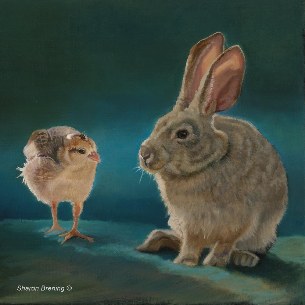 Brening Quail & Bunny.jpg