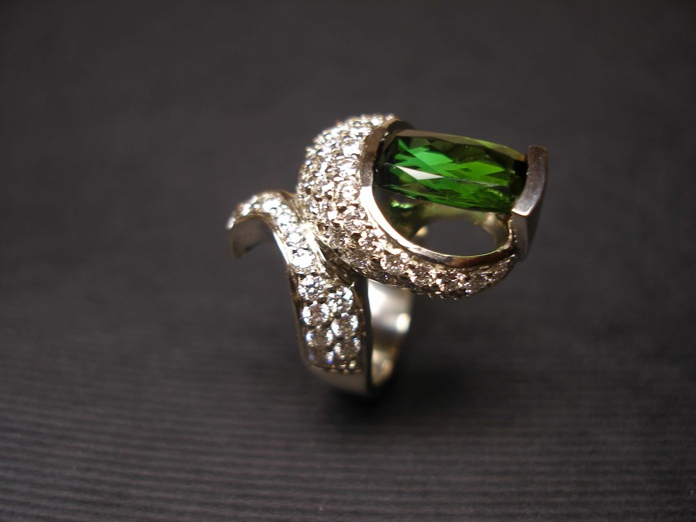 Anna's engagement ring 2.jpg