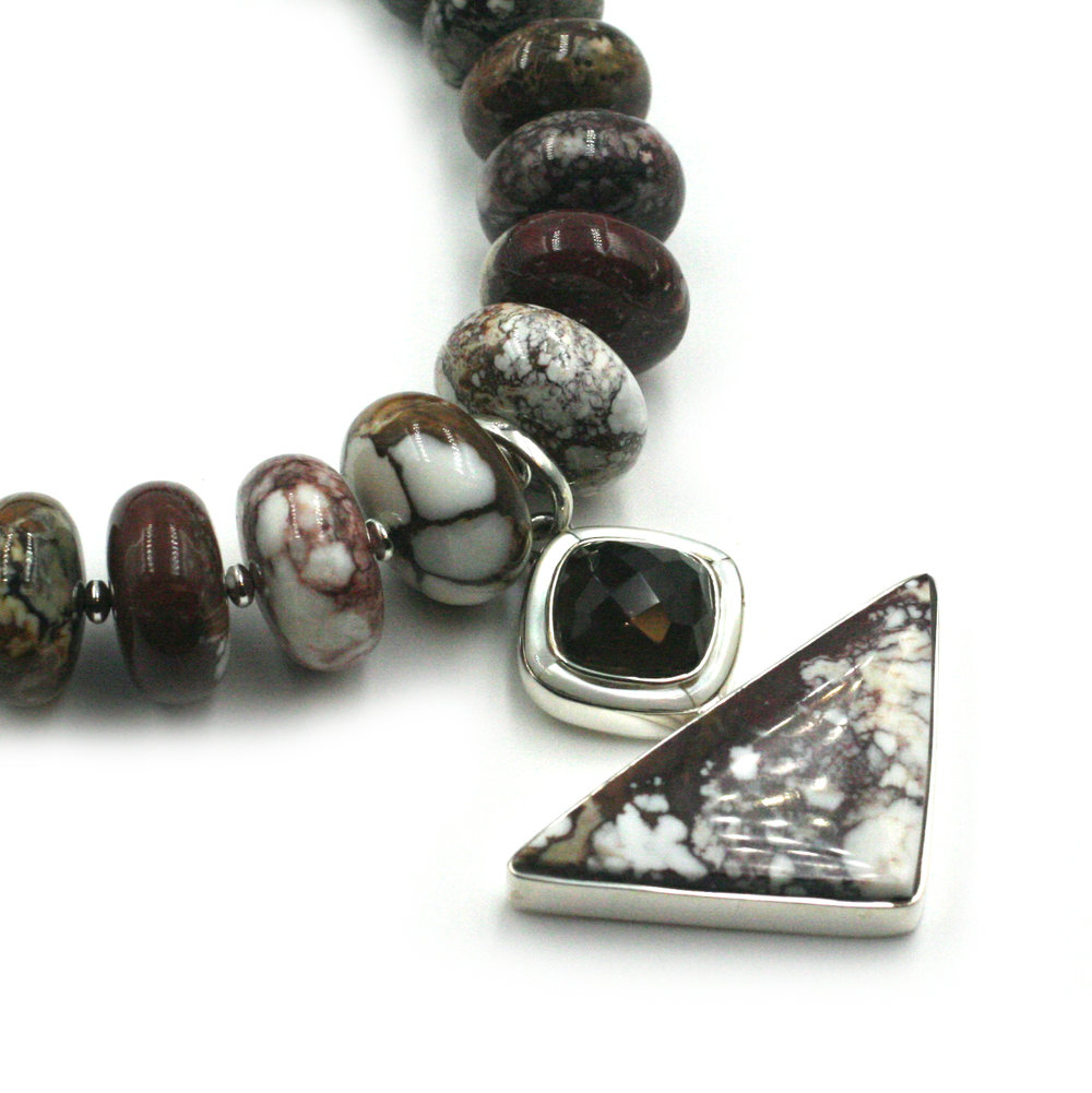 Wild Horse Jasper Necklace 1.jpg
