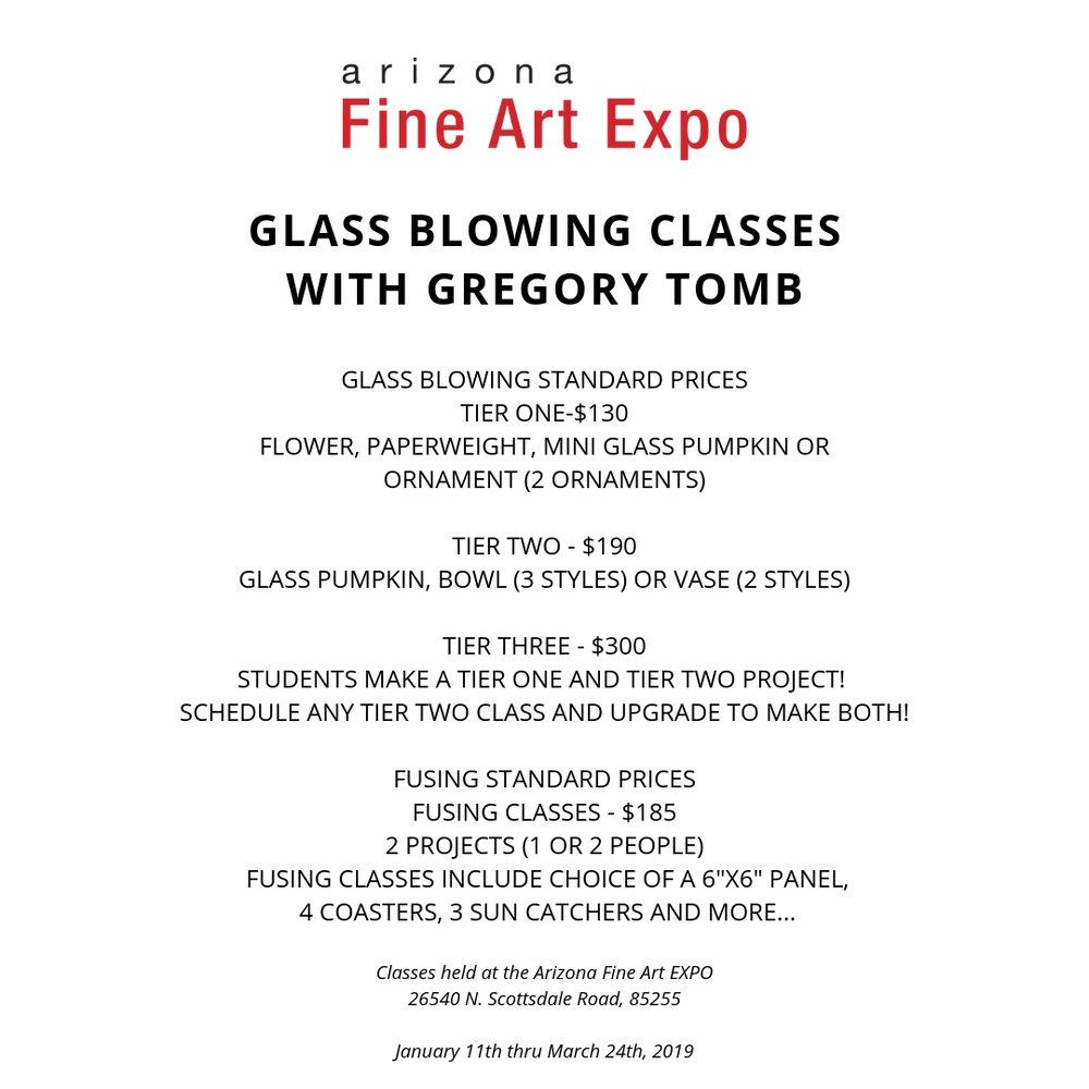 Glassblowingclasses.jpg