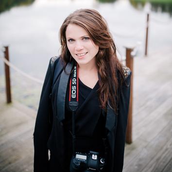 Vic Profile shots 02.jpg