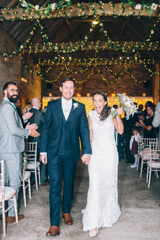 VictoriaBakerWeddingsJenna&Andrew-239.jpg