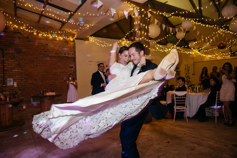 VictoriaBakerWeddingsJenna&Andrew-1-2.jpg