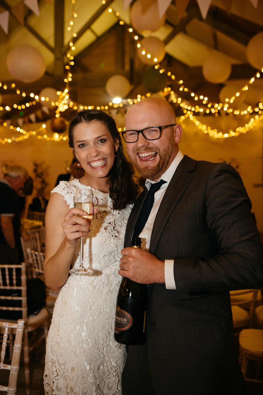 VictoriaBakerWeddingsJenna&Andrew-632.jpg