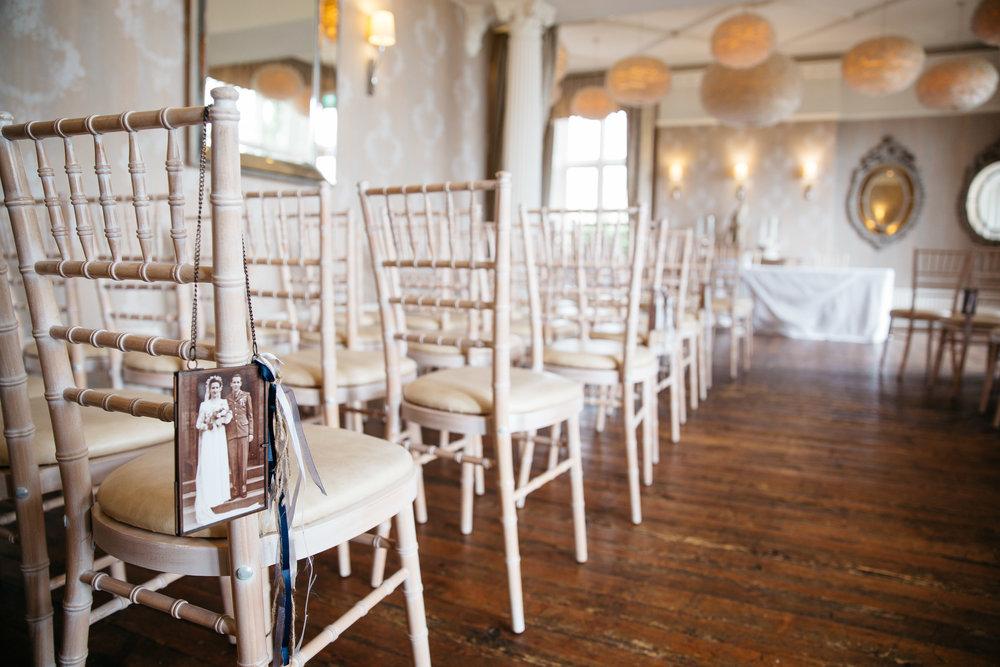Falcon Manor Wedding Photography Yorkshire