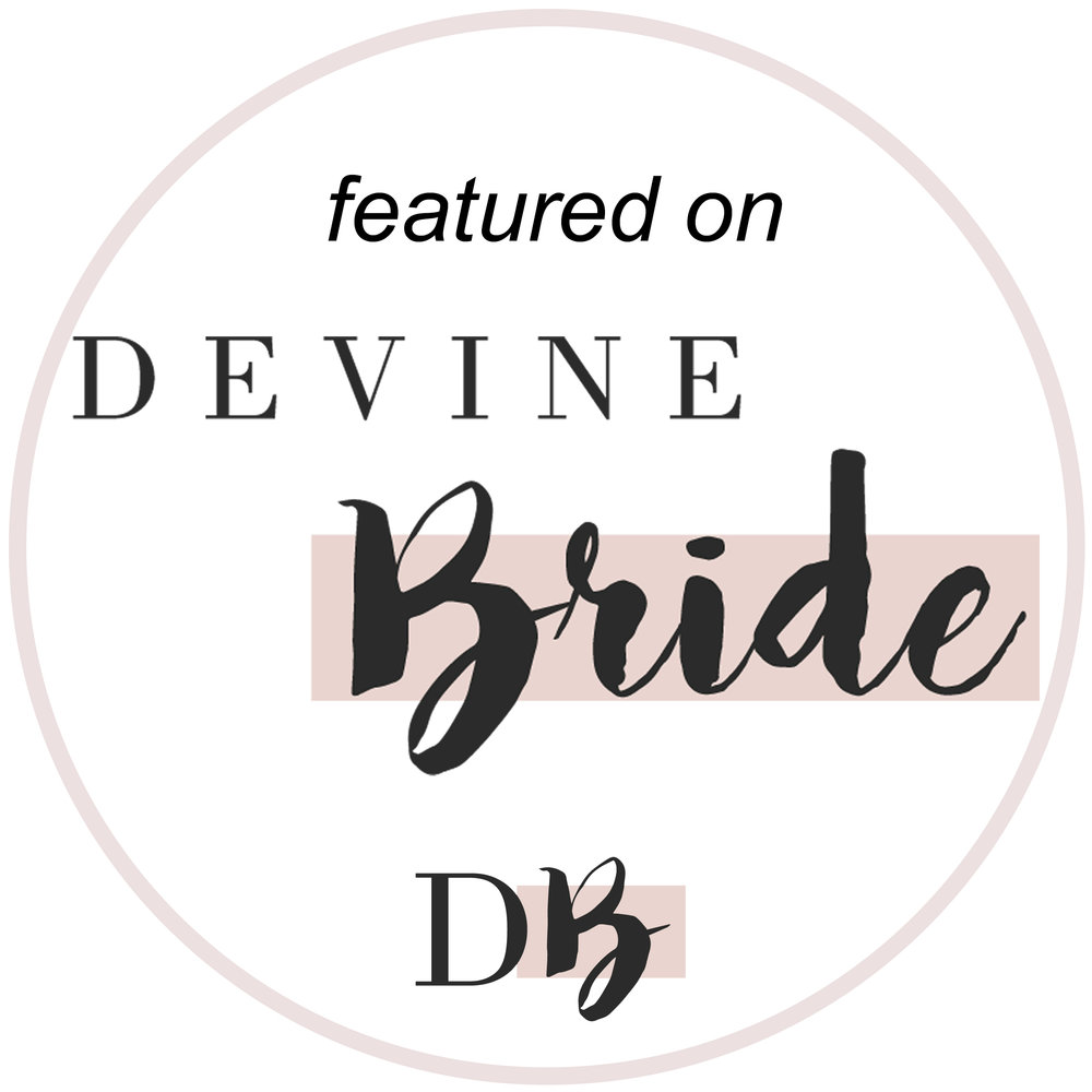 Devine Bride Blog Button.jpg