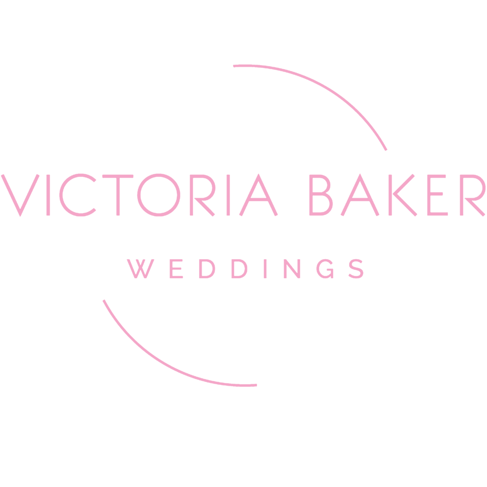 Victoria Baker Weddings - Creative Natural Wedding Photographer Leeds