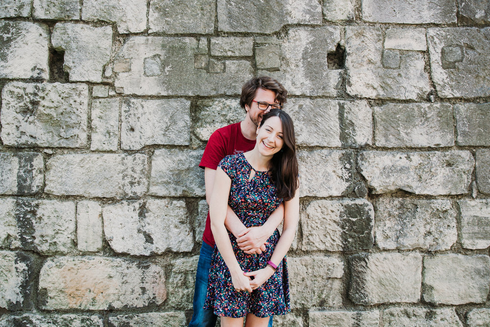 VICTORIABAKERWEDDINGSEmma&SamEngagement York Wedding Photographer-17.jpg