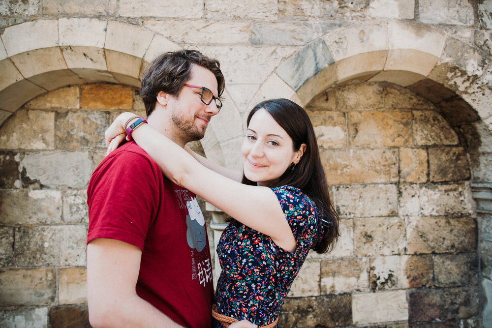 VICTORIABAKERWEDDINGSEmma&SamEngagement York Wedding Photographer-30.jpg