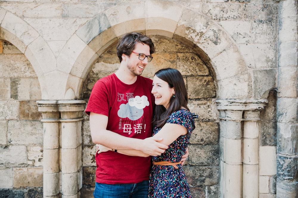 VICTORIABAKERWEDDINGSEmma&SamEngagement York Wedding Photographer-35.jpg