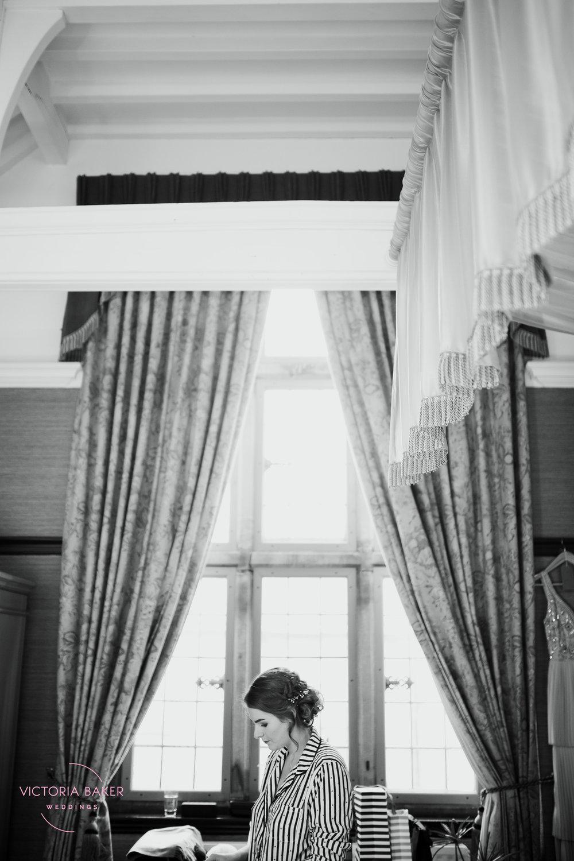 VICTORIABAKERWEDDINGSLaura&BarryFalconManorWeddingYorkshire-36.jpg