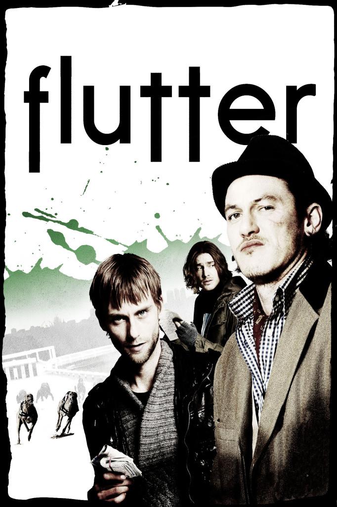 Flutter-Artwork-Final-1-682x1024.jpg
