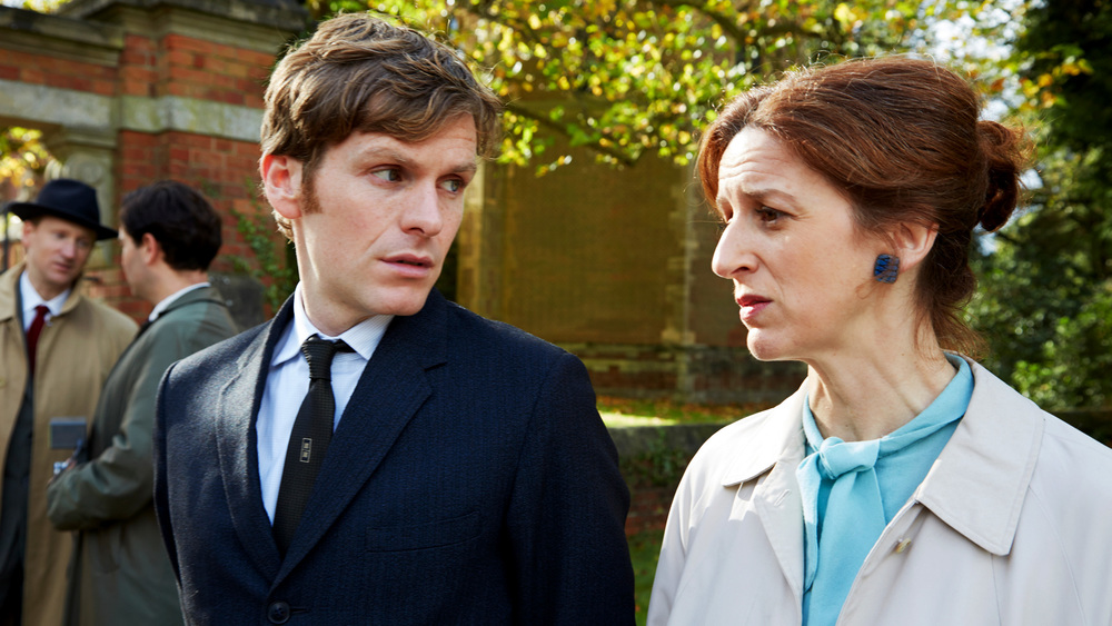 endeavour-s2-ep2-synopsis-hires.jpg