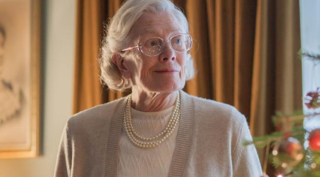 vanessa-redgrave-praised-for-call-the-midwife-role-136395158813003901-141224122013.jpg